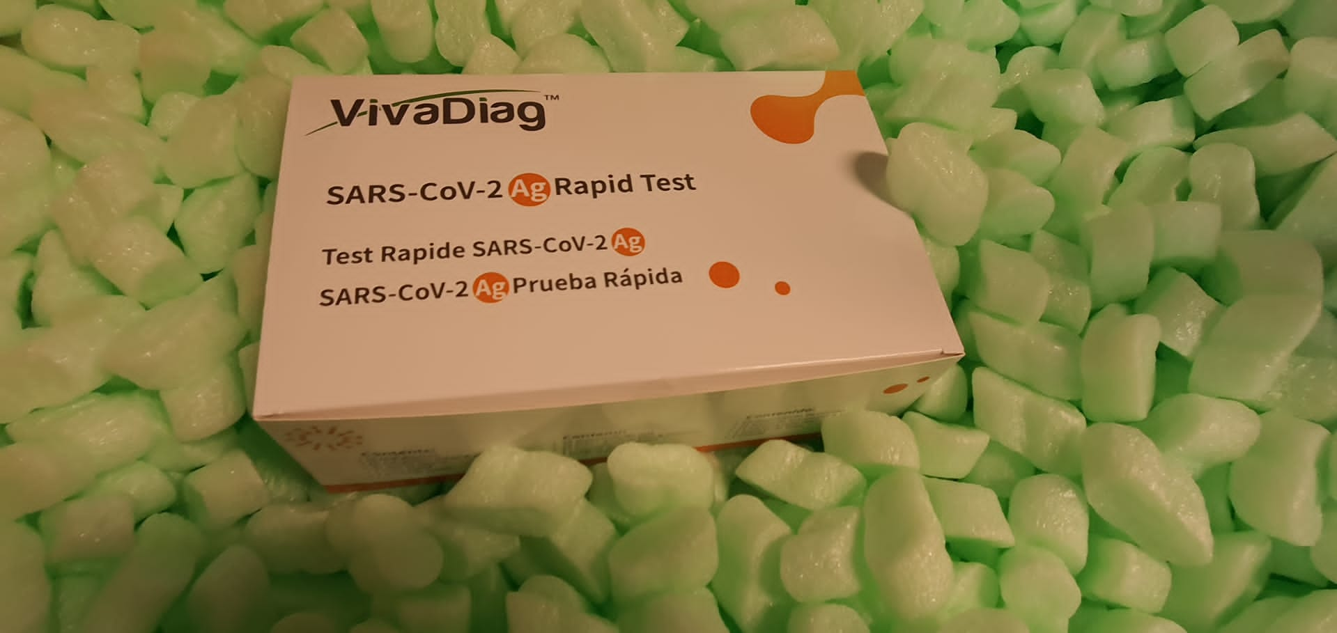 First Report of Tobacco ringspot virus in Pumpkin (Cucurbita pepo) in Illinois.